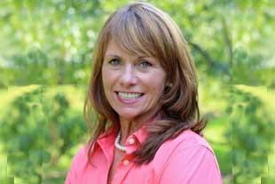 Catherine E. Burke, BS, CPC